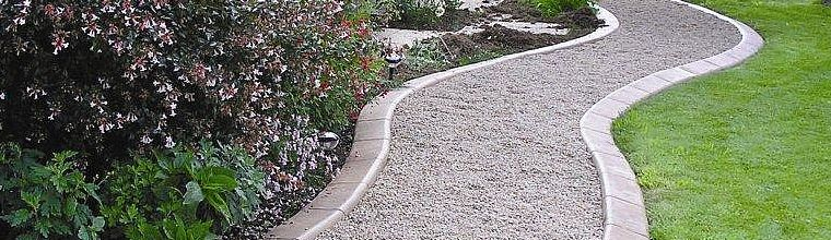 Captivating A Somerset Pathway In Eurobrick