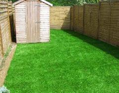 Artificial Grass job in Lavendon